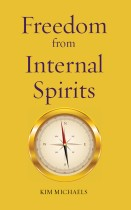 EBOOK: Freedom from Internal Spirits