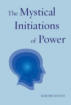 EBOOK: The Mystical Initiations of Power