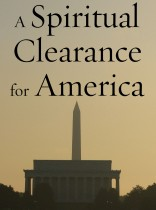 EBOOK A Spiritual Clearance for America