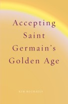 EBOOK: Accepting Saint Germain's Golden Age