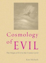 E-Book: Cosmology of Evil