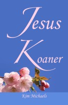 DANISH E-BOOK: Jesus Koaner