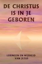DUTCH E-BOOK: De Christus Is In Je Geboren