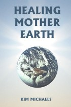 E-BOOK: Healing Mother Earth