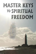 E-BOOK: Master Keys to Spiritual Freedom