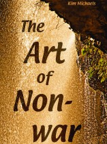 E-BOOK: The Art of Non-War