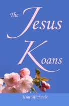 E-BOOK: The Jesus Koans