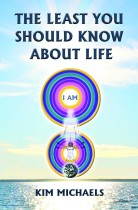 E-BOOK: The Least You Should Know About Life
