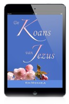DUTCH EBOOK: De Koans van Jezus
