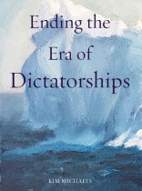 EBOOK Ending the Era of Dictatorships