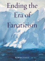 EBOOK Ending the Era of Fanaticism