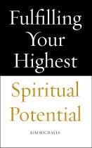 EBOOK: Fulfilling Your Highest Spiritual Potential