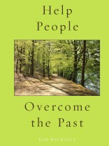 EBOOK Help People Overcome the Past