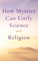 EBOOK: How Mystics Can Unify Science and Religion