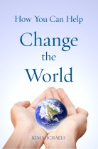 EBOOK: How You Can Help Change the World