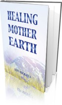 Healing Mother Earth (hardbound)