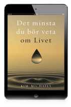 SWEDISH EBOOK: Det minsta du bör veta om Livet