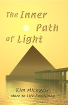 E-BOOK: The Inner Path of Light