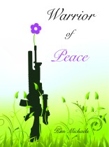 EBOOK: Warrior of Peace