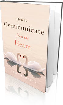 CommunicateHeart