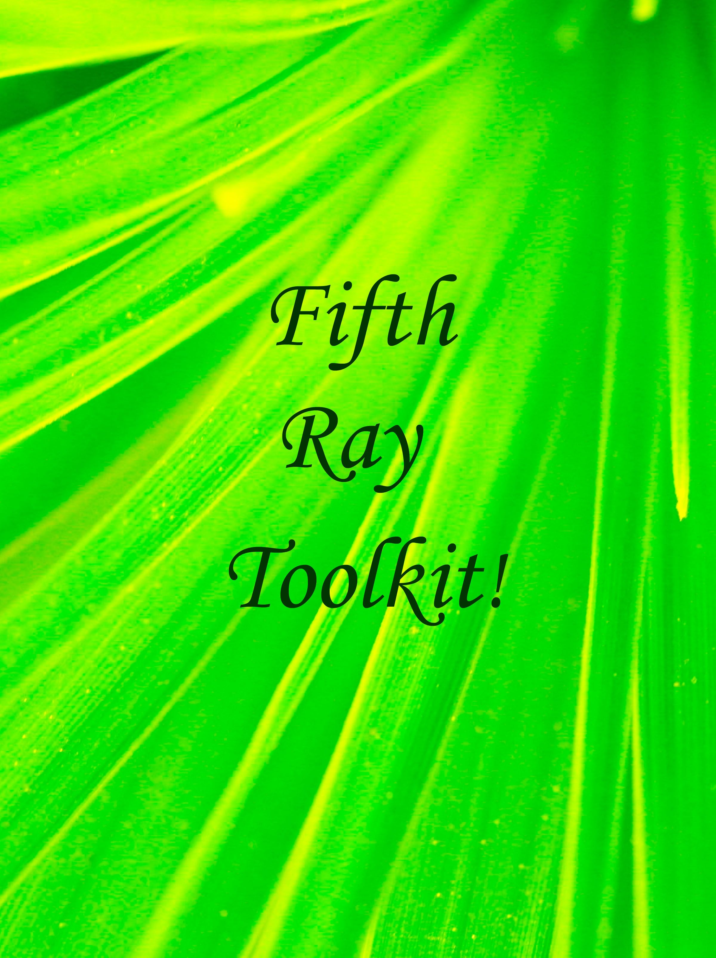 5th_Ray_toolkit_s