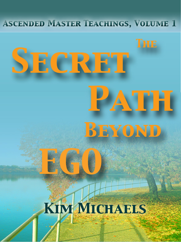 EBOOKSecretPath800x600