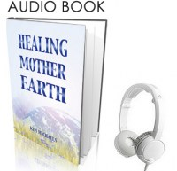 Healing Mother Earth (Audio Book)