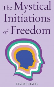 EBOOK: The Mystical Initiations of Freedom